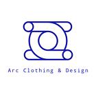 arcclothingdesign