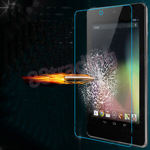 Tempered-Glass-Screen-Protector-Protection-for-Asus-Google-Nexus-7-1st-Gen-Tab