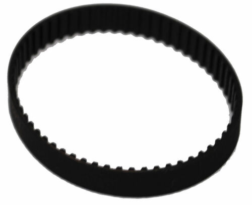 Dust Care Lil Quickie Floor Brush Vacuum Belt CP-ST01-53-1