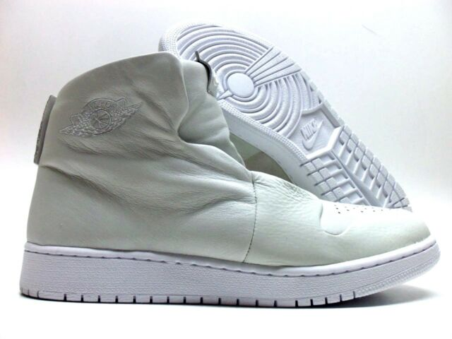 0a71aa81e540 Nike Aj1 Sage XX Air Jordan 1 off White Size Women s 10 men 8.5 ...