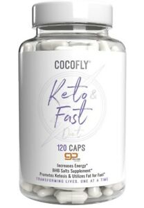 Cocofly-Keto-Fast-Supplements-for-Ketosis-120-Keto-Diet-Pills