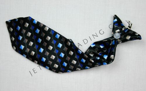 Toddler Light Blue Dress Shirt Matching Tie /& Hankie Long Sleeves Sizes 2T,3T,4T