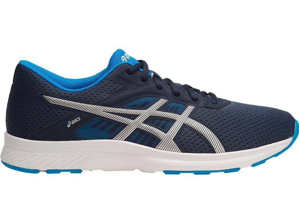 SUPER SPECIALEAsics Gel Fuzor Mens Running scarpe (D)  (5893)  rivenditore di fitness