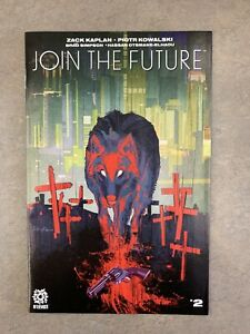 Join-the-Future-2-1-10-Edwards-Variant-AfterShock-Comics-2020