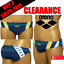 Arena-AST13121-Competition-Swimwear-Swimsuit-Swim-Swimming-Trunks-Briefs thumbnail 16
