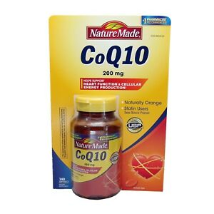Nature-Made-Liquid-Softgels-CoQ10-200-mg-140-ct-Naturally-Orange