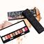 Makeup-Matte-Smoky-Eye-Shadow-Powder-Cream-Eyeshadow-Cosmetic-Brush-Palette-Set thumbnail 1