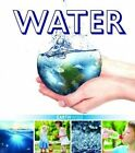Water by Jim Pipe (Hardback, 2015)