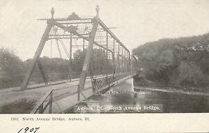 AURORA-IL-North-Avenue-Bridge-udb-pre-1908