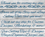 eBay-Store-Design-eBay-Auction-Listing-Template-HTML-Mobile-Responsive thumbnail 12