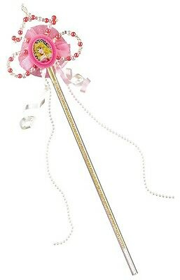 Aurora Wand Disney Princess Sleeping Beauty Party Halloween Costume Accessory