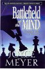 Battlefield of the Mind by Joyce Meyer (Paperback, 2001)