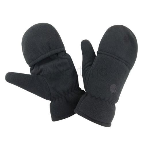 Result Winter Essentials Palmgrip Glove-Mitt