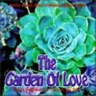 Garden of Love by Kevin Ayers (CD, Jun-1998, Voiceprint Records (UK))