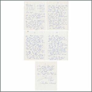 Johnny-Guitar-1988-Handwritten-Letter-UK