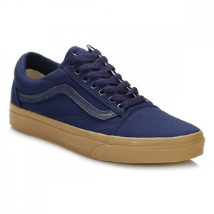 6a94c3db5e77 vans old skool womens Blue sale   OFF41% Discounts