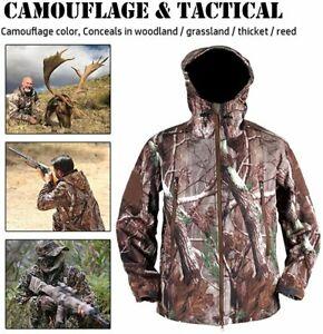 Special offer with small scratches ReFire Gear Men´s Soft