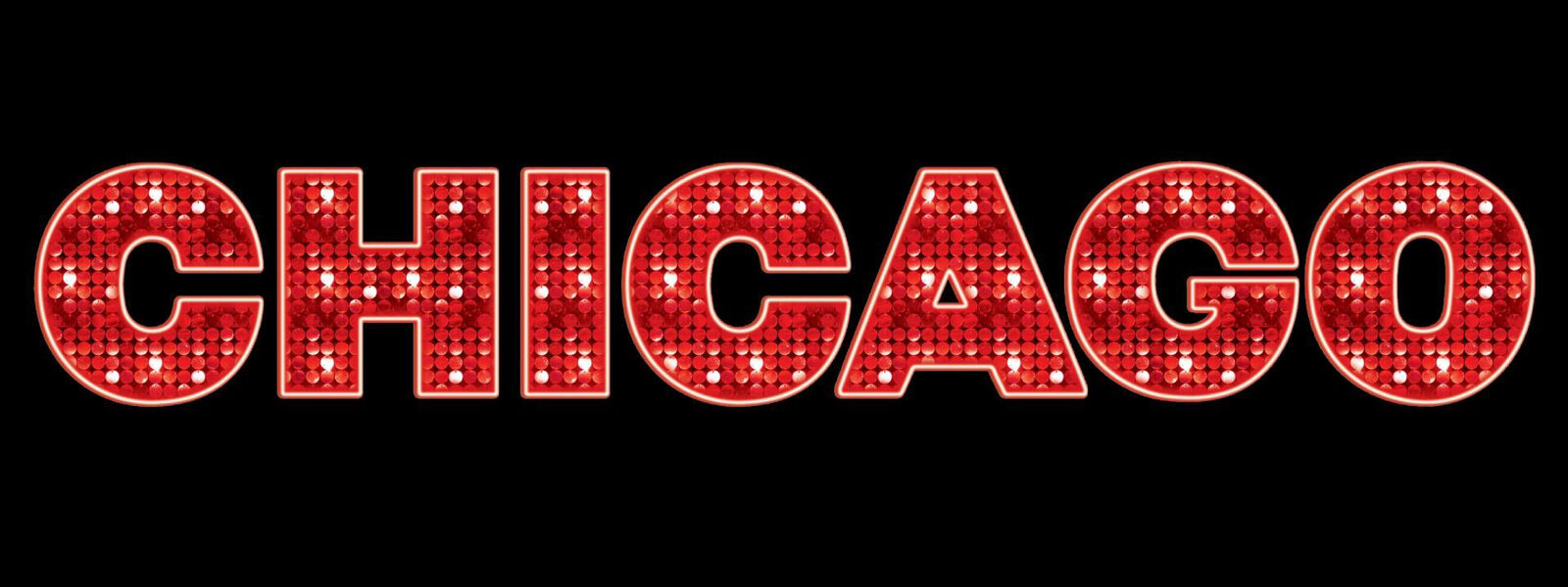 Chicago The Musical New York