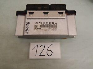 Skoda-Fabia-5J-Nj-1-0-44KW-Engine-Control-Unit-ECU-04E907309CB-126028
