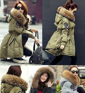 Women-Luxurious-Real-Fur-Winter-Warm-Down-jacket-Lady-90-Duck-Down-Coat-Parka