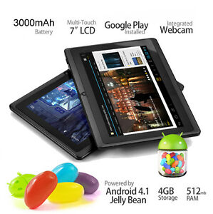 SFC-7-Android-4-1-Jelly-Bean-Capacitive-Tablet-PC-4GB-Cortex-A8-Camera-Black