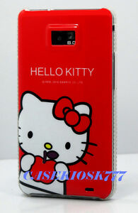 for-samsung-galaxy-s2-i9100-and-i777-hello-kitty-case-red-white-sii-S-II