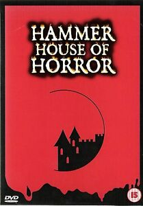 Hammer-House-Of-Horror-Complete-Collection-1980-DVD-Film-TV-Series-Brand-New