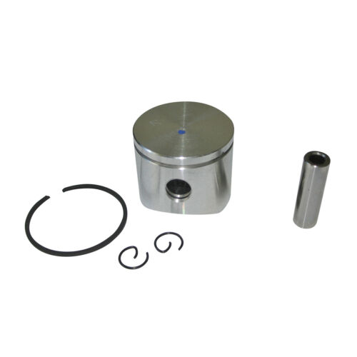 40mm Piston Pin Bearing Kit for HUSQVARNA 41 141 142 Repl 530 06 94-54//530069454