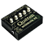 Quilter-Labs-Interblock-45-Pedal-Sized-Amplifier thumbnail 3