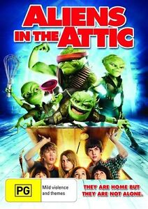 Aliens-In-The-Attic-DVD-L8
