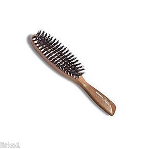 Phillips-Brush-Regal-5-Row-Oval-Pure-Bristle-Hair-Brush