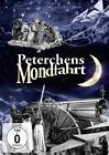 Peterchens Mondfahrt (2012)
