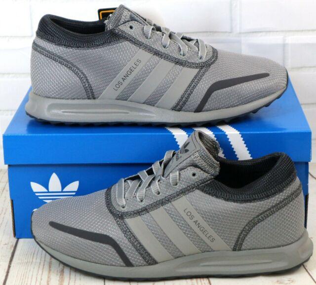 sneakers los angeles adidas