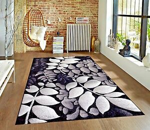 Lovely Image Is Loading RUGS AREA RUGS CARPET FLOORING AREA RUG FLOOR