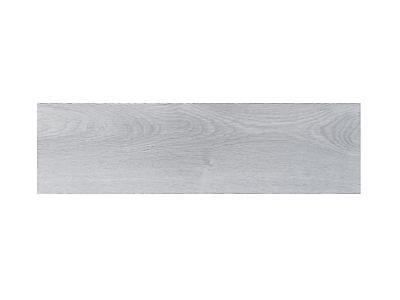 Piastrelle pavimento gres effetto listoncino legno Ash Grigio OFFERTA