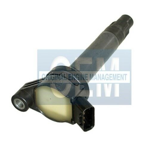 Direct Ignition Coil Original Eng Mgmt 50097