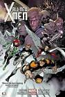All-New X-Men Volume 3: Volume 3 by Brian Bendis (Hardback, 2015)