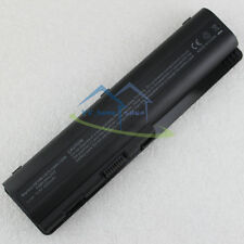 New Battery for HP Compaq Presario CQ40 CQ50 CQ60 CQ61 CQ70 CQ71 DV4 DV5 laptop
