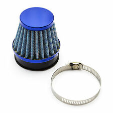 58mm K N Air Filter MiniMoto Blata B1 Replica Pocket Bike Dellorto Carburettor