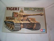 Peddinghaus  0963 1//35 Tiger I Panzer 2