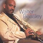 Rendezvous by Walter Beasley (Jazz) (CD, Jan-2002, Shanachie Records)