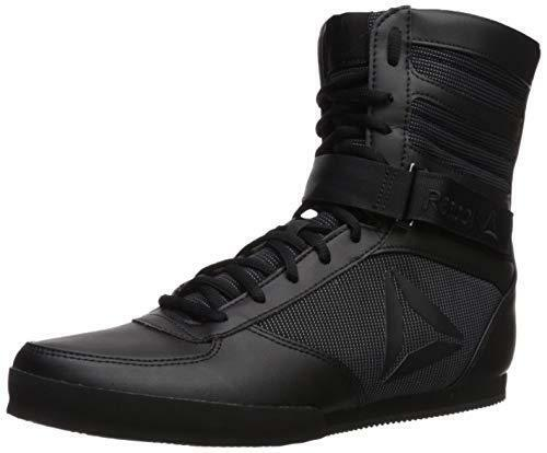 Reebok Mens Boxing Boot-Lx Cross Cross Cross Trainer- Pick SZ color. c4c767