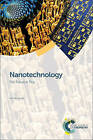 Nanotechnology: The Future is Tiny by Michael Berger (Hardback, 2016)