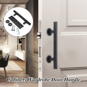 12-inch-Stainless-Steel-Sliding-Barn-Door-Pull-Flush-Door-Wardrobe-Handle