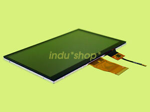 New-for-7-inch-800x480-G-G-capacitive-touch-FT5426-capacitive-touch-screen