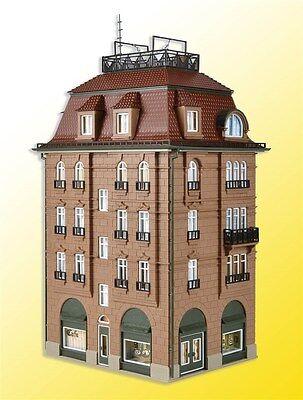 Vollmer 43749 HO Zunfthaus Bausatz  Neuware