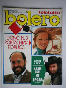 Bolero-1538-Celentano-Bedi-Guerrieri-James-Hunt-Salvino-Ciang-Cing-Sorrenti