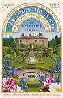 The Morville Hours: The Story of a Garden by Katherine Swift (Paperback, 2009)