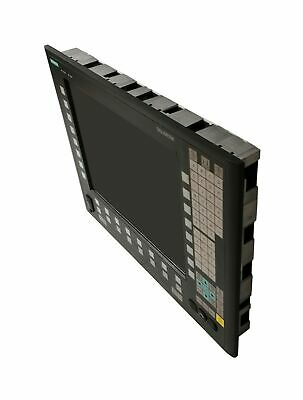 Membrane Keypad For Siemens Simatic OP015A 6FC5203-0AF05-0AB0