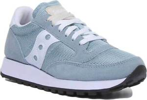 Buy Saucony Jazz Ebay Uk Limit Discounts 59 Off